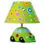 Детские настольные лампы