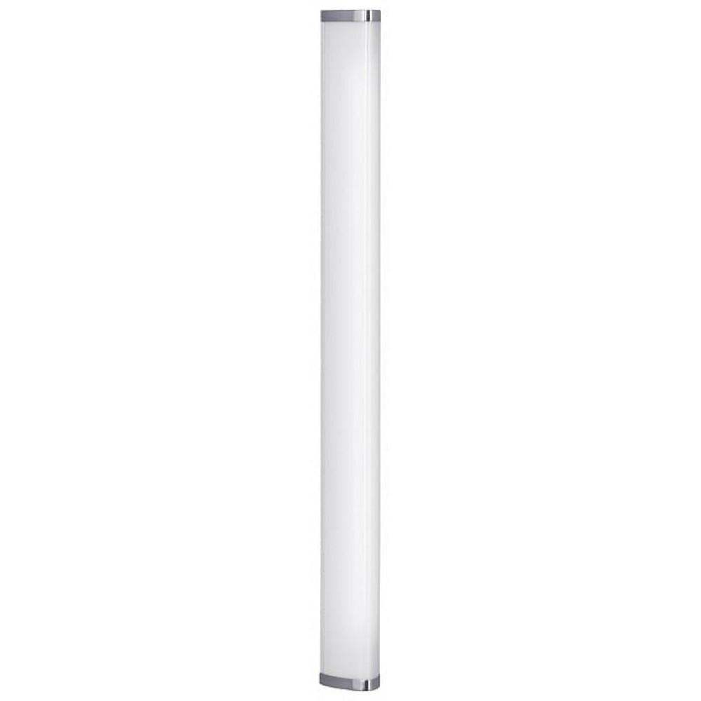 Светильник для ванной комнаты Eglo 90528 GITA 1