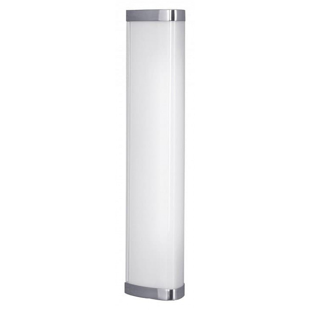 Светильник для ванной комнаты Eglo 90526 GITA 1