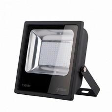 Настенно-потолочный прожектор Gauss 6131 613100150