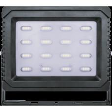 Светильник Navigator 71 984 NFL-P-50-4K-IP65-LED