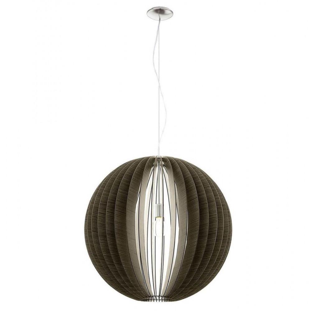 Подвесной светильник Cossano 94637