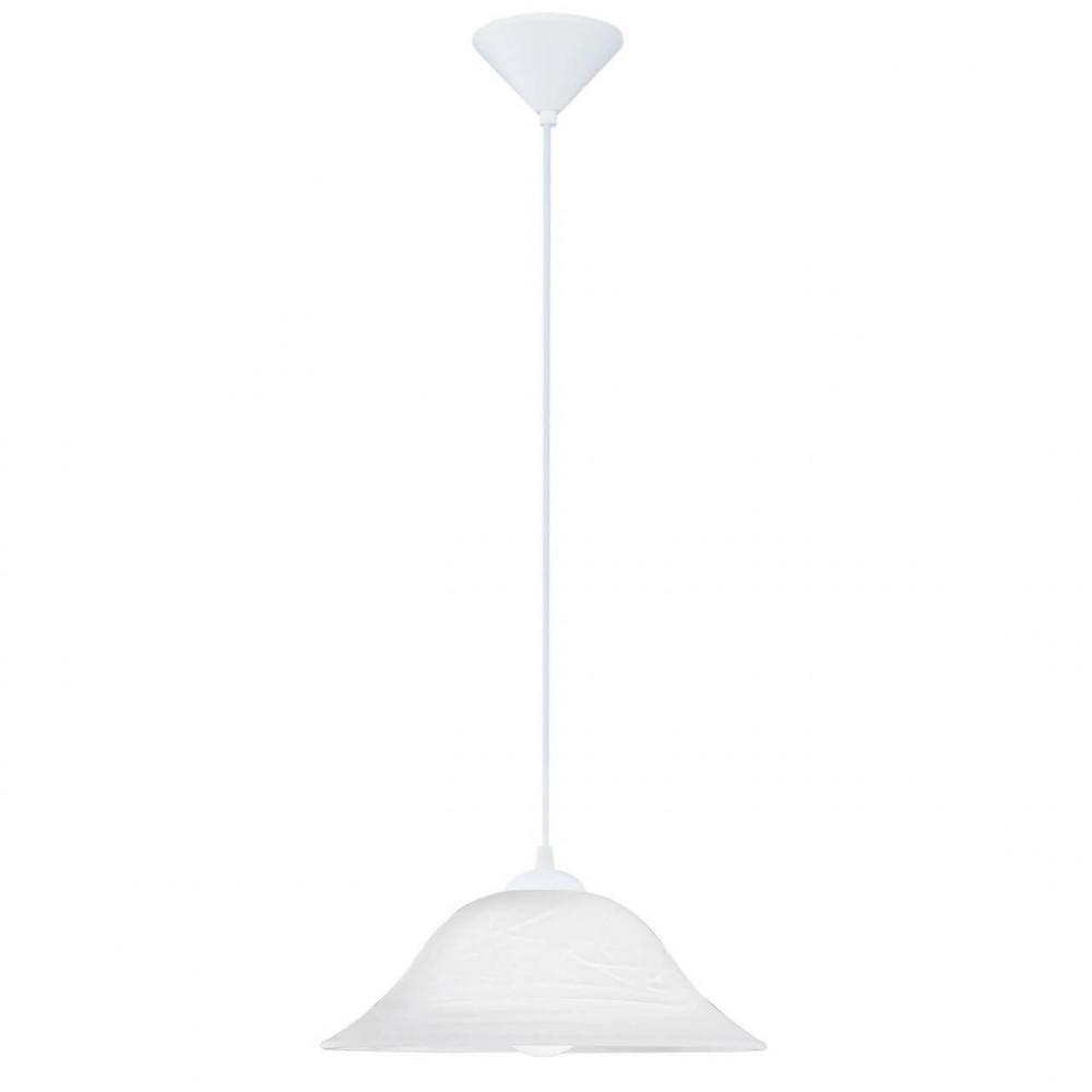 Подвесной светильник Albany 90978