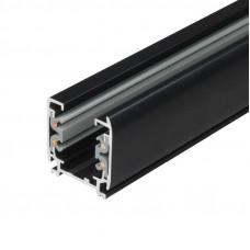 Шинопровод трехфазный (09723) Uniel UBX-AS4 Black 100
