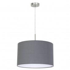 Подвесной светильник Eglo Pasteri 31573