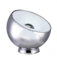 Настольная лампа Artpole Weinglas 004282
