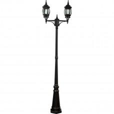 Садово-парковый светильник Feron 8114 11213