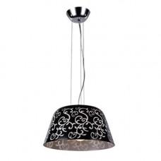 Подвесной светильник Artpole Muster 004272