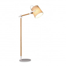Торшер Lumina Deco Lapidus LDF 8308 KR