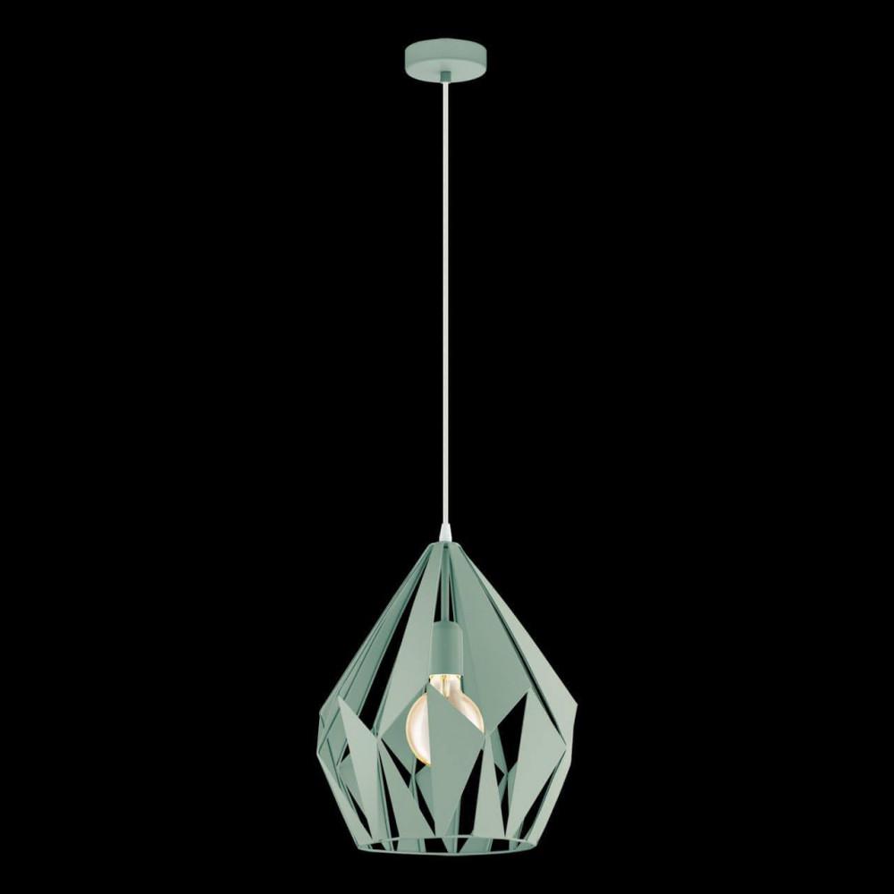 Подвесной светильник Carlton-P 49026