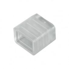 Заглушка для светодиодной ленты Elektrostandard End Cup 220V 5050 (10 шт) 4690389074363