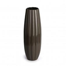 Декоративная ваза Artpole 000671