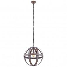 Подвесной светильник Eglo Westbury 49482