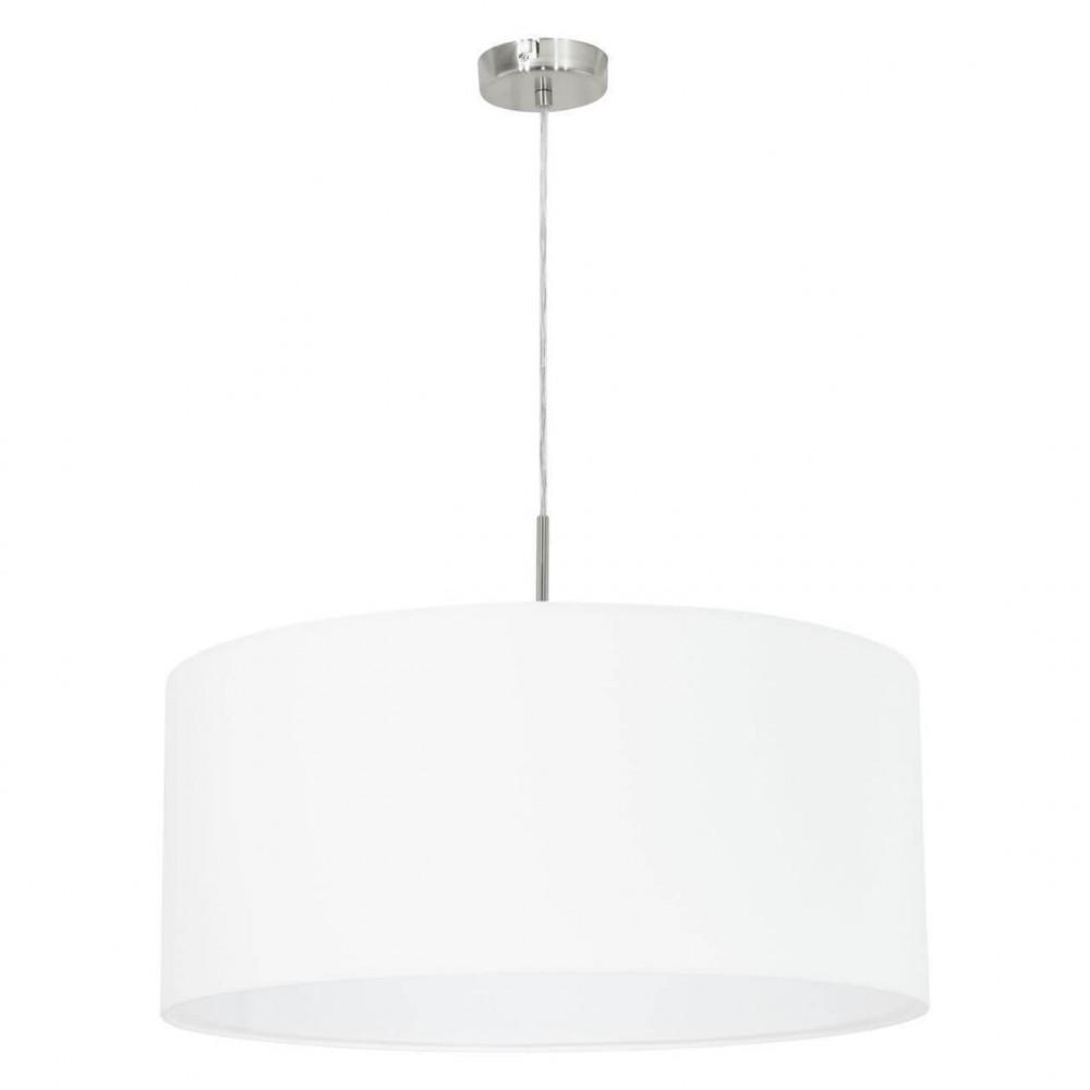 Подвесной светильник Pasteri 31575