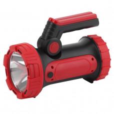 Ручной светодиодный фонарь ЭРА аккумуляторный PA-704 Б0041473