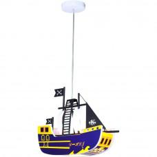 Подвесной светильник Globo Kita 15723