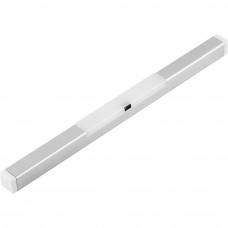 Мебельный светодиодный светильник Feron TL2000 29705