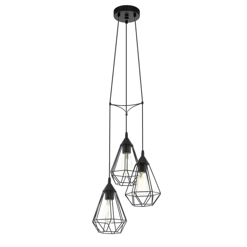 Подвесной светильник Tarbes 94191