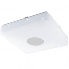 Потолочный светодиодный светильник Eglo Voltago 2 95975