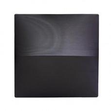 Потолочный светильник Artpole Segel 004499