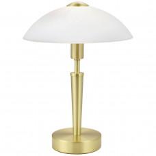 Настольная лампа Eglo Solo 1 87254