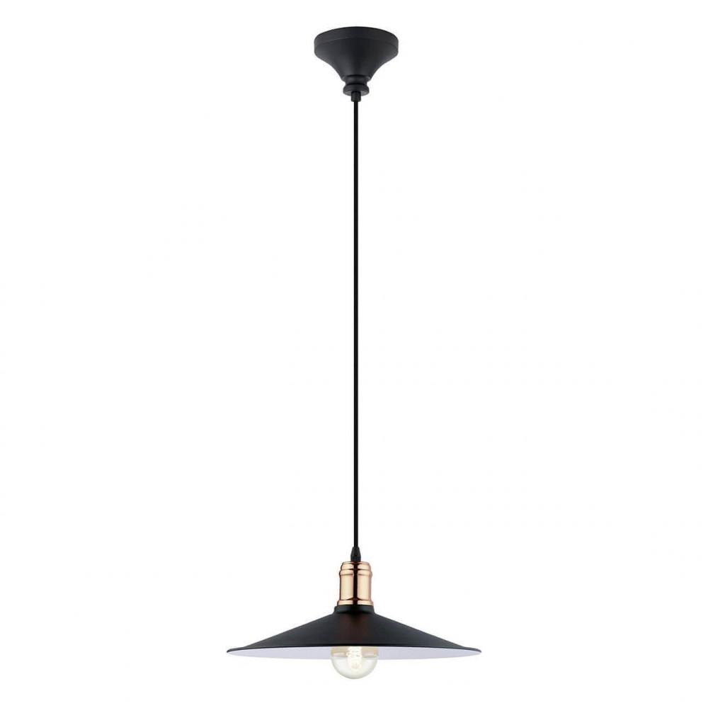 Подвесной светильник Bridport 49452