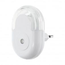 Настенный светодиодный светильник Eglo Tineo 97935