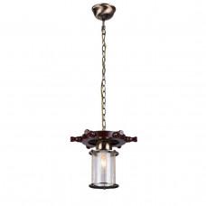Подвесной светильник ST Luce Volantino SL150.303.01