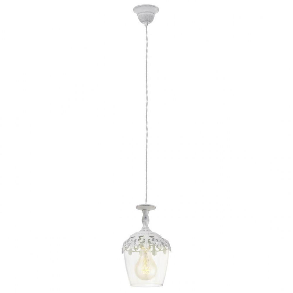 Подвесной светильник Sudbury 49221