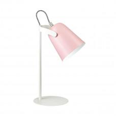 Настольная лампа Lumion Kenny 3652/1T