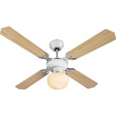 Люстра-вентилятор Globo 03300