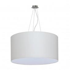 Подвесной светильник TopDecor Crocus Glade S3 01 04g