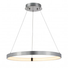 Подвесной светодиодный светильник ST Luce Facilita SL911.103.01