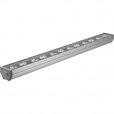 Уличный светодиодный светильник Feron LL890 32201
