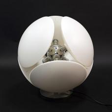 Настольная лампа Artpole Sonnenscheibe 001088