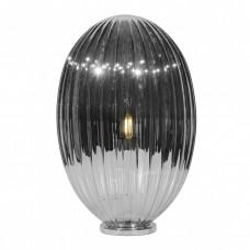 Настольная лампа iLamp Jazz AT9003-1A GR