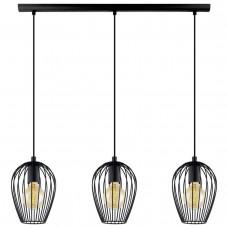 Подвесной светильник Eglo Newtown 49478