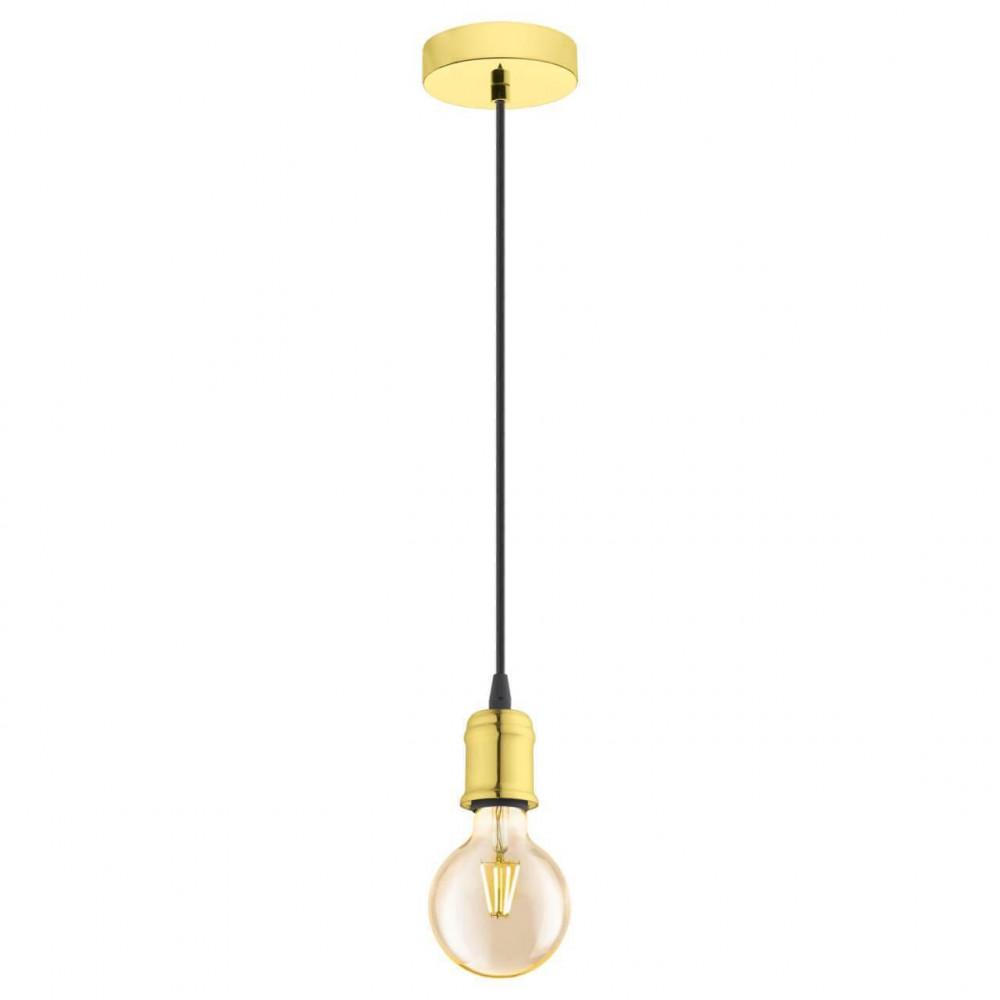 Подвесной светильник Yorth 32538