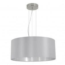 Подвесной светильник Eglo Maserlo 31606