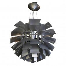 Подвесной светильник Artpole Illusion 001172