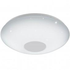 Потолочный светодиодный светильник Eglo Voltago 2 95971