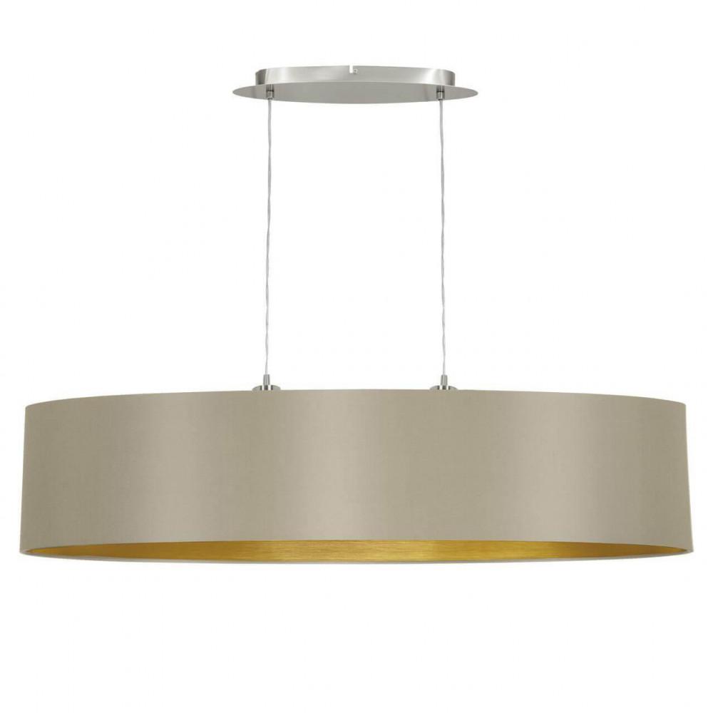 Подвесной светильник Maserlo 31618