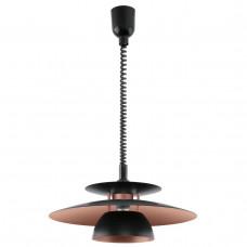 Подвесной светильник Eglo Brenda 31666