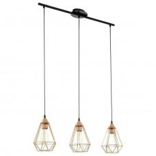 Подвесной светильник Eglo Tarbes 94195