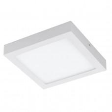 Потолочный светодиодный светильник Eglo Fueva-C 96672
