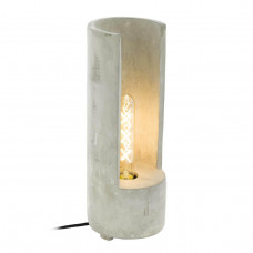 Настольная лампа Eglo Lynton 49112