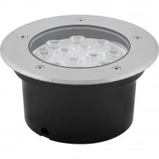 Ландшафтный светодиодный светильник Feron SP4114 32022