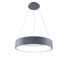 Подвесной светодиодный светильник Omnilux OML-45213-42