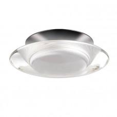 Встраиваемый светильник Novotech Calura 357153