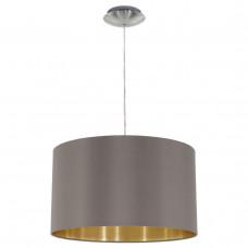 Подвесной светильник Eglo Maserlo 31603